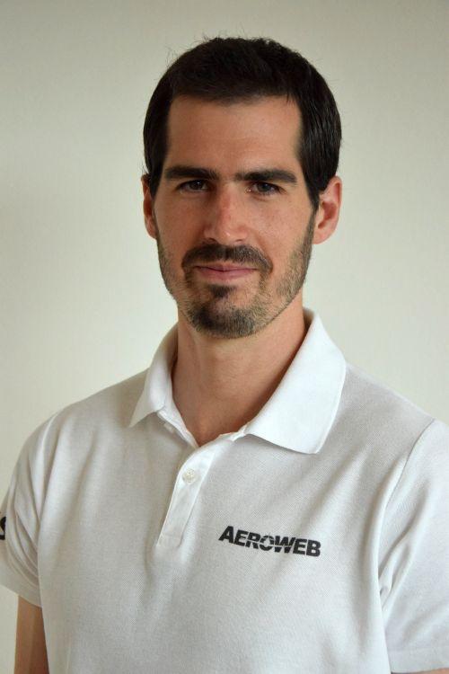 Adam Zuska