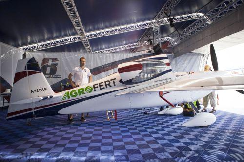 http://www.aeroweb.cz/obrazky/image/RBAR2015/Abu-Dhabi/sonka.jpg
