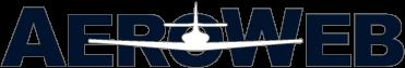 Logo Aeroweb.cz
