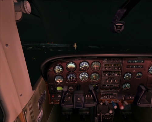 online piloti seznamka kanpur