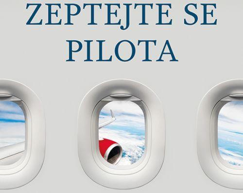 Ucebnice Pilota Pdf