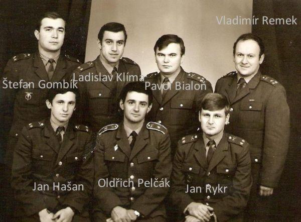 Vladimír Remek: 40 let od startu do vesmíru