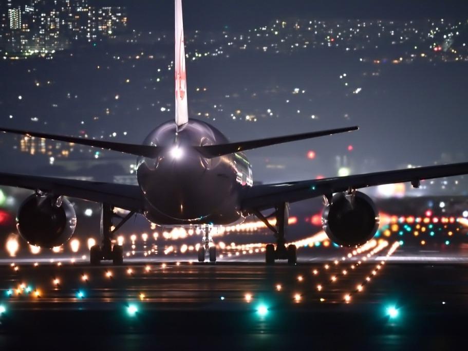 EASA varuje před rizikem únavy, na které stávající předpisy nemyslí