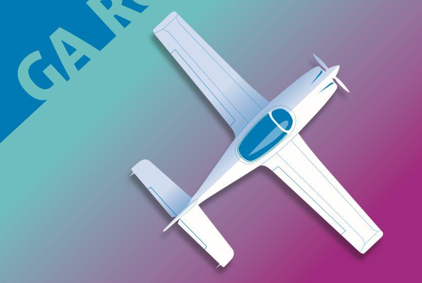 EASA zhodnotila průběh GA Roadmap a představila další plány