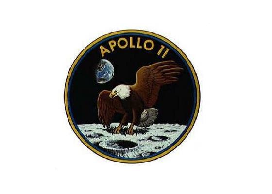 Základna Tranquillity - III. NaMěsíc, na Mars!