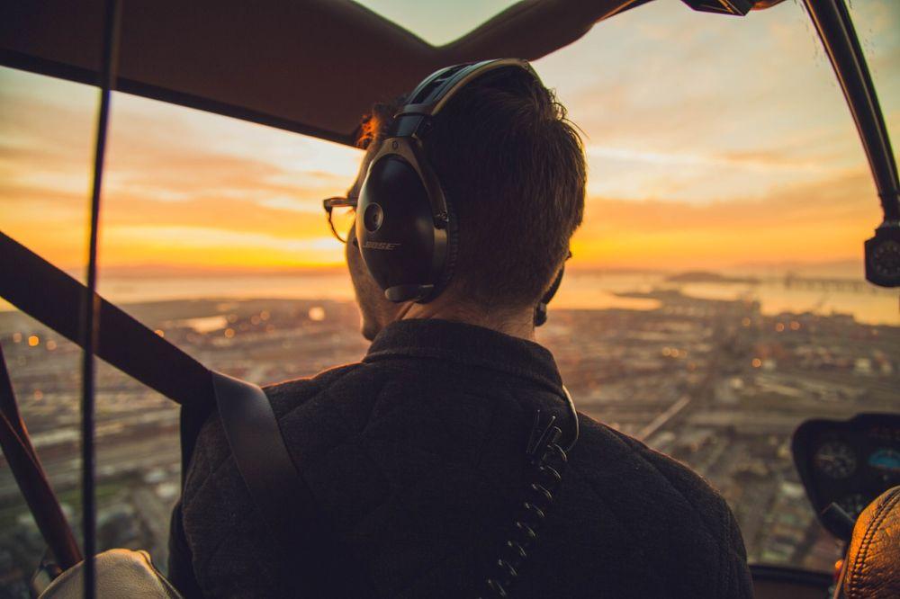 Sky Office JTN nově provádí zkoušky z ICAO a IFR angličtiny