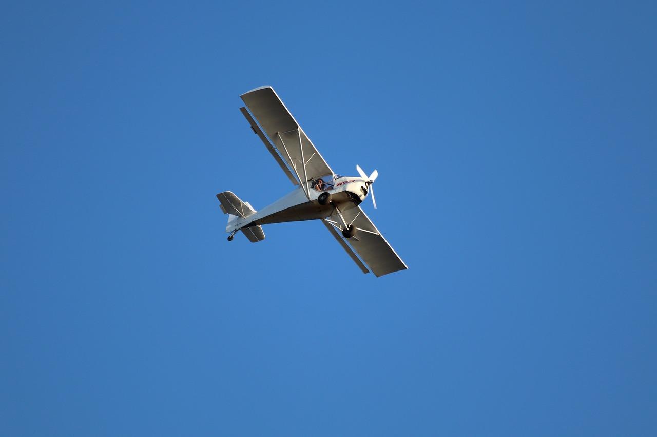 EASA vydala EAD k vybraným palivovým čerpadlům u Rotaxů