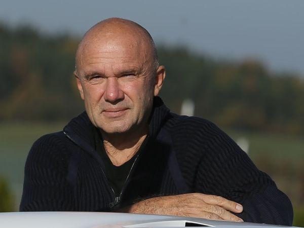Pilot Jiří Pruša otevírá další kurz VFR letů do zahraničí