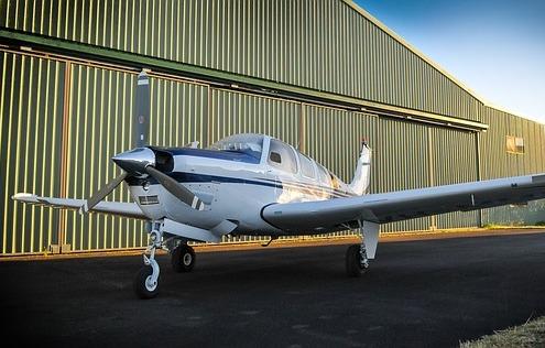 Dodávky GA letadel loni opět vzrostly, žebříčku nadále vládne Cirrus
