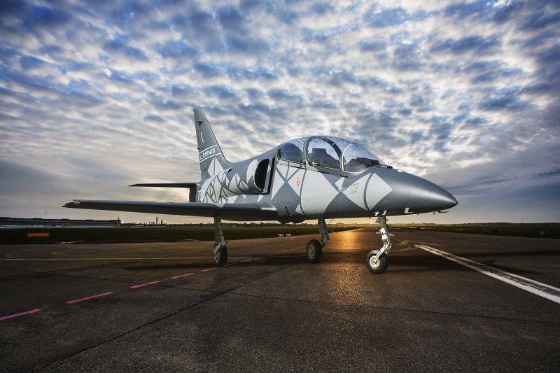 Aero Vodochody má nové vlastníky, většinu má maďarský podnikatel