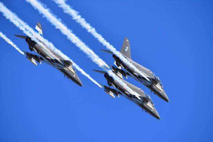 Chystají se Dny NATO, víkendový přenos bude online i v televizi