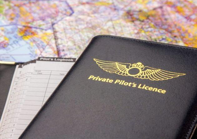 Aeroweb spouští nový testovací portál pro piloty