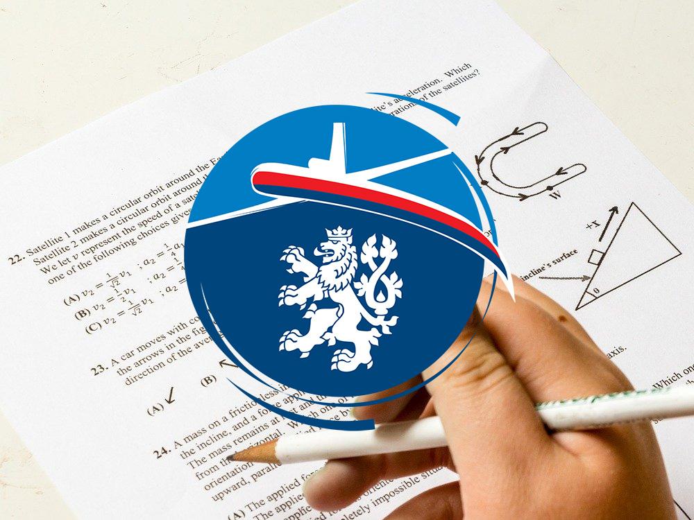 ÚCL zveřejnil část otázek pro PPL/LAPL, kvůli chybám je na čas stáhl