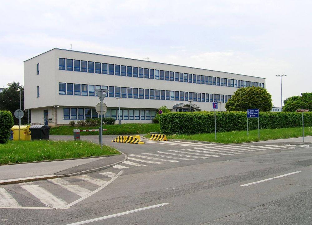 ÚCL prodloužil lhůtu pro přihlašování k CPL zkouškám v češtině do konce roku